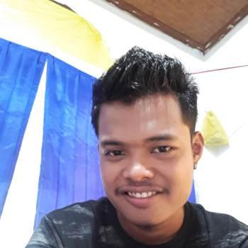 andhirozes_Sumatera Utara_أعزب_الذكر