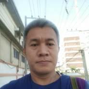 boonchait6's profile photo