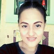 sassychi's profile photo