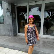yllat539's profile photo