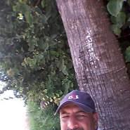 hamidr177's profile photo