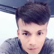 wanfilla's profile photo