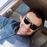 dr_hesham0125's profile photo