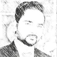 ahmadk1391's profile photo
