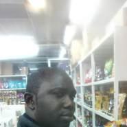 dayomio's profile photo