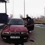 garikatanesyan5's profile photo