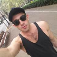 mariogarcia01's profile photo