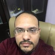 amr9725's profile photo