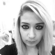 mimooo000's profile photo