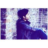 abdullah7232's profile photo