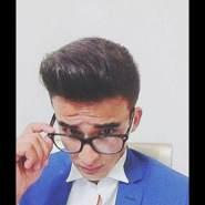 maxim3432's profile photo