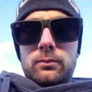 quid93's profile photo