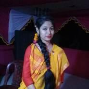 mokbulh3's profile photo