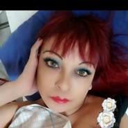 elizabethd138's profile photo