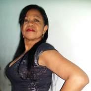 vilma_serrano_0409's profile photo