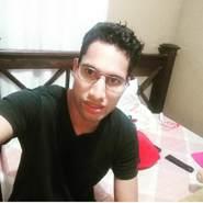 eliezerg26's profile photo