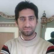 farhanasheikh's profile photo