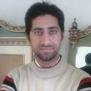 farhanasheikh_Punjab_Kawaler/Panna_Mężczyzna