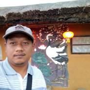 user_extru10's profile photo