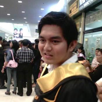 philipj66_Agusan Del Norte_Single_Male