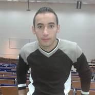 ronaldoko's profile photo