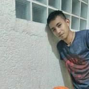 natongg's profile photo