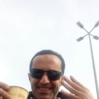 abdallahahmed8_Al Jizah_أعزب_ذكر