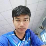 user_ruw8901's profile photo