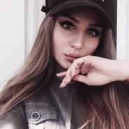 _daria_01_'s profile photo