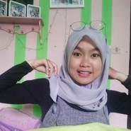 lisdaramdaniah's profile photo
