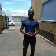hatemgino's profile photo