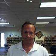 terryf44's profile photo