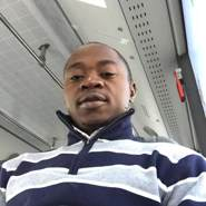 kazy78's profile photo