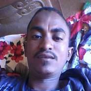 user_azq56's profile photo
