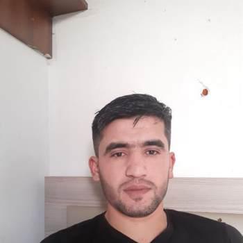 ahmada2656_Mont-Liban_Ελεύθερος_Άντρας