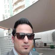 xxxs681's profile photo