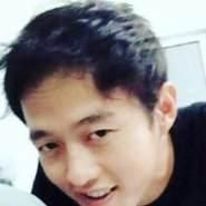 rezky5990EB12's profile photo