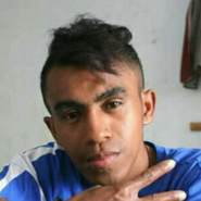 komandanl5's profile photo