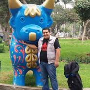 pandal23's profile photo