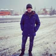 user_lo71043's profile photo