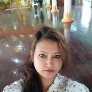 mousumid9's profile photo