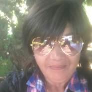 yennyb19's profile photo