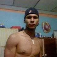 eduardol672's profile photo