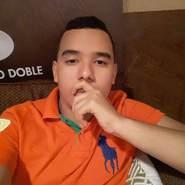manuelenriquerueda's profile photo