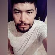 eruviel255's profile photo