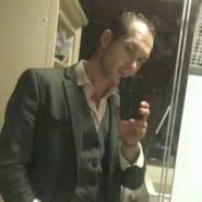 donnyv12's profile photo