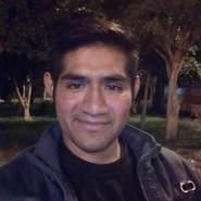 emire659's profile photo