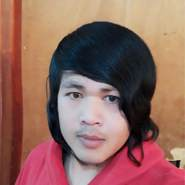 user_warkf16759's profile photo
