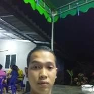 user_iwc7854's profile photo