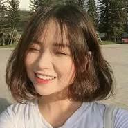 user_dh17524's profile photo